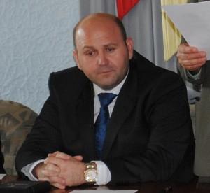 Samuel Țântaș