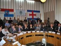 sedinta consiliu local (06)