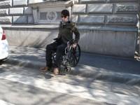 simulare acces in scaun cu rotile (14)