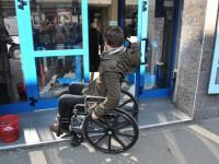 simulare acces in scaun cu rotile (15)