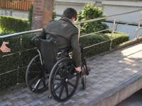 simulare acces in scaun cu rotile (16)