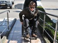 simulare acces in scaun cu rotile (17)