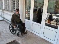 simulare acces in scaun cu rotile (18)