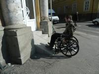 simulare acces in scaun cu rotile (2)