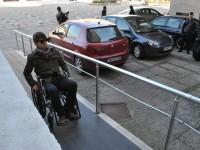 simulare acces in scaun cu rotile (20)