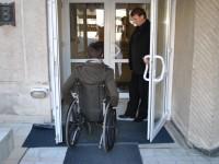 simulare acces in scaun cu rotile (21)
