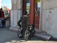 simulare acces in scaun cu rotile (4)
