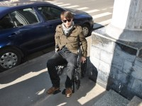 simulare acces in scaun cu rotile (8)