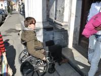 simulare acces in scaun cu rotile (9)