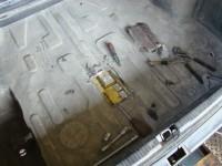 tigari contrabanda (3)