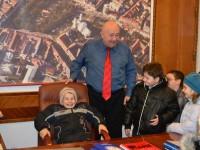 vizita Primaria Satu Mare (3)