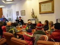 vizita Primaria Satu Mare (4)