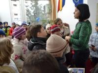 vizita Primaria Satu Mare (5)