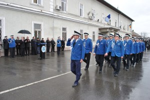 ziua jandarmeriei 0(38)