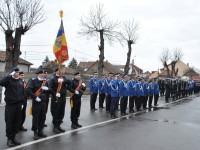 ziua jandarmeriei (11)
