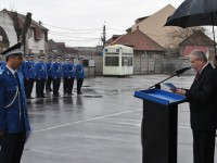 ziua jandarmeriei (27)