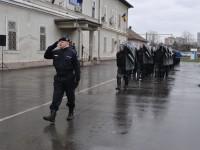 ziua jandarmeriei (39)