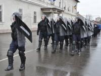 ziua jandarmeriei (41)