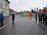 ziua jandarmeriei (8)