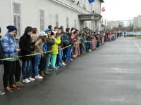 ziua portilor deschise (2)