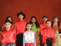 ziua romilor (14)