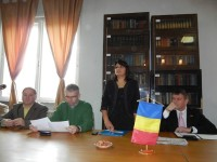 ziua romilor (2)