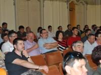 Conferinta Judeteana UDMR 2013
