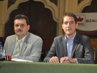 Pataki Csaba, Kovacs Peter