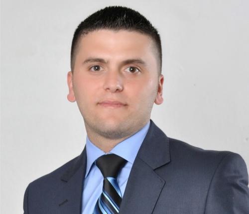 Adrian Cozma, PDL Satu Mare