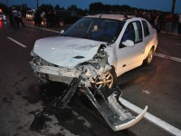 accident pod decebal (14)