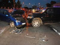 accident pod decebal (18)
