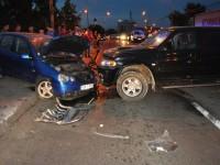 accident pod decebal (18)
