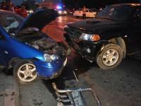 accident pod decebal (21)