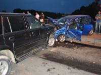 accident pod decebal (25)