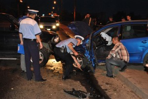 accident pod decebal (35)