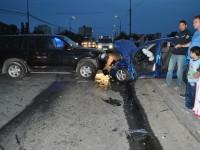 accident pod decebal (6)