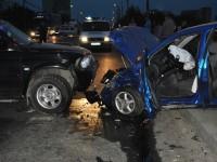 accident pod decebal (9)
