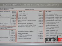 aquapark noroieni (1)