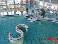 aquapark noroieni (13)