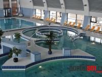 aquapark noroieni (15)