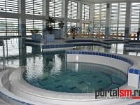 aquapark noroieni (18)