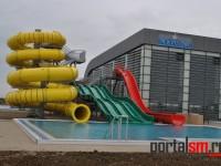 aquapark noroieni (3)