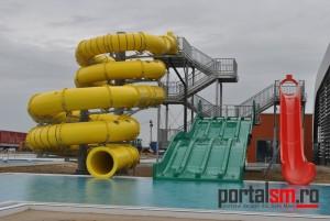 aquapark noroieni (5)