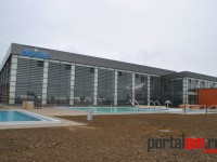 aquapark noroieni (6)