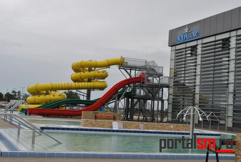 aquapark noroieni (9)