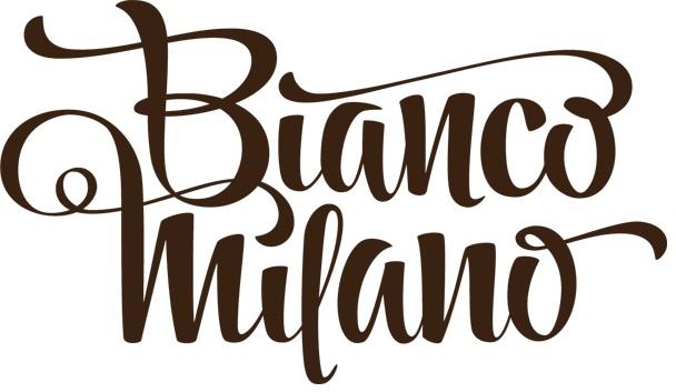 Bianco Milano Satu Mare