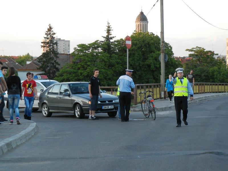biciclista accidentata (01)