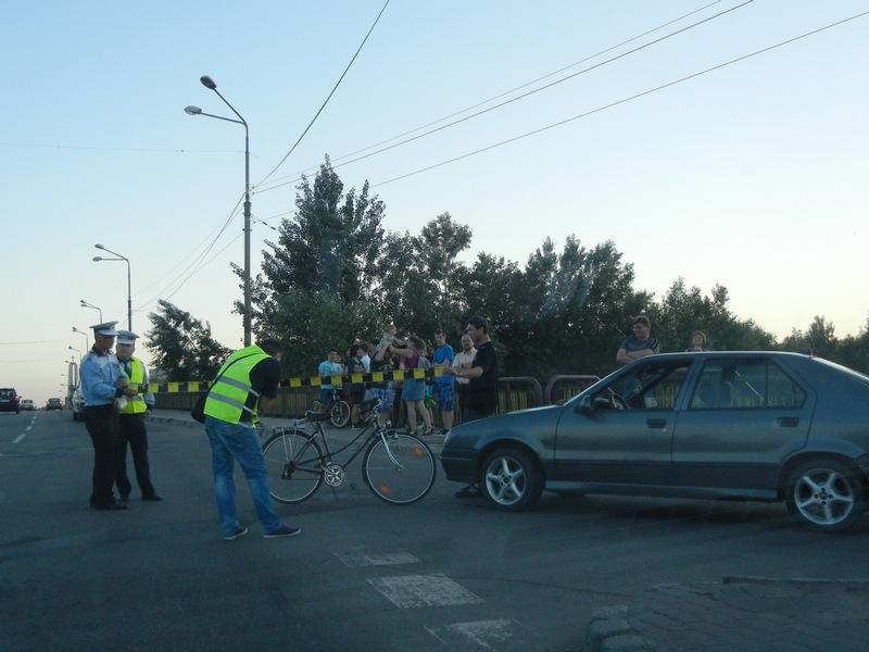 biciclista accidentata (04)