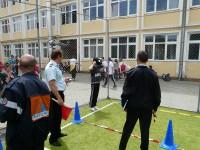 concurs de protectie civila4