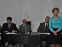 conferinta inspectoratul scolar (012)
